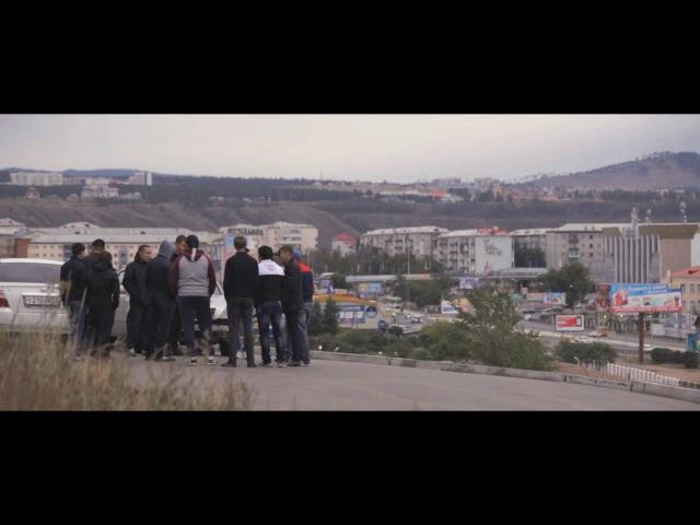 Slovetskii feat Reptar - На Каене, Словетский - треха