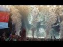 16 Rammstein - Amerika. Live in Tallinn 11.06.2017