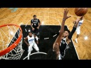 Orlando Magic @ Brooklyn Nets - October 20, 2017 - Recap