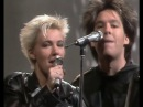 Roxette The Look (1988)