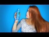 КАК ПОХУДЕТЬ И КАК ОТРАСТИТЬ ВОЛОСЫ С ПОМОЩЬЮ МАСЛА|Products & Beauty Oils
