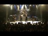 ALMANAC - Guitar Solos Compilation Victor Smolski - Live