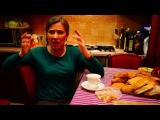 Екатерина Шульман Как я сходила на Первый канал (опять)