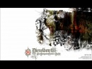 Dieselboy - The Dungeonmaster's Guide
