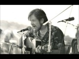 Dave Van Ronk - He Was A Friend Of Mine (Live at the Phil Ochs Memorial Concert)