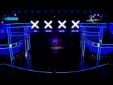 Alan Walker - Faded ( Dance Choreography Graphic design )