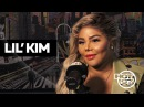 Lil Kim Keeps It Real On Nicki Minaj Biggie Relationship Female MC's New Music