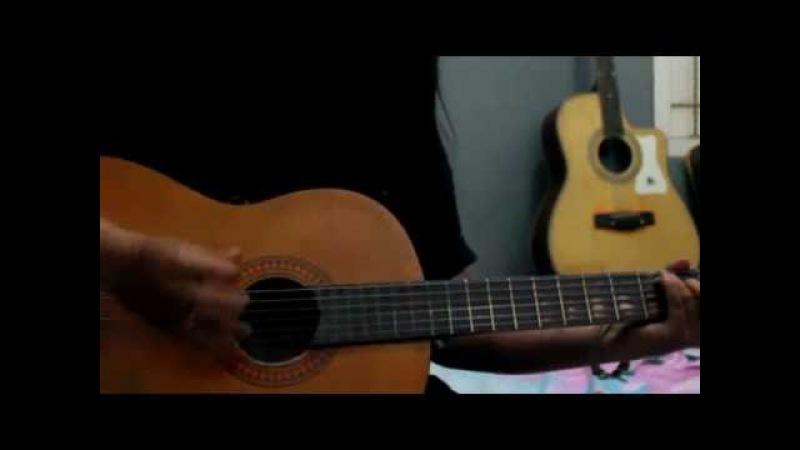 Aimer (エメ) - Falling Alone ※Taka (ONE OK ROCK) (cover)