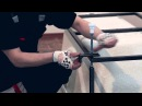 Установка усиленного стального каркаса на ванны Стандарт Джена Ультра