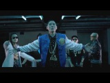 Junior Caldera Ft. Natalia Kills &amp Far East Movement - Lights Out (Go Crazy) (Glam DeeJay Mashup)