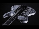 LORD OF THE LOST - Interstellar Wars Guitar Tutorial