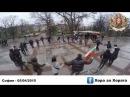 Бяла Роза - Българско Хоро от Хора за Хората