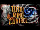 MK-Ultra Documentary Techniques, Celebrities &amp more!