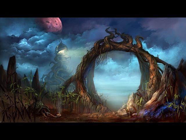 Morrowind 5 причин наверстать упущенное