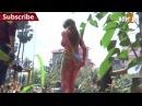 Bollywood actress bikini wardrobe nip slip
