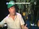 VIDEO INEDITO 1987 Pablo Escobar, Don Fabio Ocha y Jorge Luis Ochoa ENTREVISTA