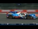 FIA WEC 6 Stunden von Mexico Teil 6 von 7