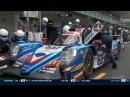 FIA WEC 6 Stunden von Mexico Teil 4 von 7