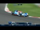 FIA WEC 6 Stunden von Mexico Teil 7 von 7