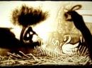 Красивая песня о любви. И песочный клип. Дато Илана Яхав Махинджи Вар