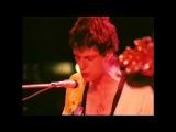 Van der Graaf Generator - Godbluff Live (Private Remaster) (Charleroi, Belgium)