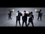 JABBAWOCKEEZ 2017 commercial video Move To Your Own Beat by HUAWEI Watch 2