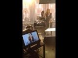 Instagram video by Julia Beretta  Юлия Беретта  Nov 12, 2016 at 646pm UTC