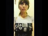 Instagram video by Julia Beretta  Юлия Беретта  Nov 13, 2016 at 459pm UTC
