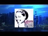 LaVern Baker - LaVern Sings Bessie Smith (Full Album)