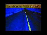 Ray Manzarek &amp Roy Rogers - Hurricane
