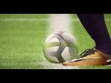 FIFA 18 (Yettich) часть 8 - Хантер Чемпион! (Финал Истории) + Ужасные паки