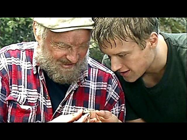 Две судьбы Фильм Две судьбы - Золотая клетка 3 сезон (1,2,3,4,5,6,7,8,9,10 серии)