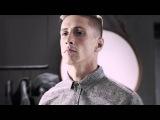 Fernando Torres para JACK &amp JONES