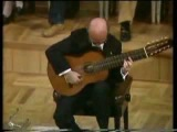 Narciso Yepes - Memories of alhambra - Souvenirs de l'Alhambra - Guitare