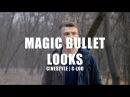Magic Bullet Looks Premiere Pro CC 2017 Часть 3