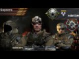 Это Warface - PVP - Часть1. Командный бой.
