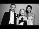 Nights of Cabiria Wins Foreign Language Film: 1958 Oscars