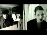 Einstuerzende Neubauten feat. Meret Becker - Stella maris