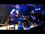 Neil Halstead &amp Rachel Goswell. (Live @ Cecil Sharp House London. 231013) 3 songs.