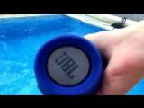 Водонепроницаемая беспроводная колонка JBL CHARGE2+ MP3 плеер в подарок