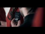 MON AVRIL - На полках витрин (feat Ска'N'Ворд)