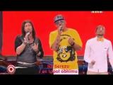 USB - песня на хорватском языке - Про Любовь