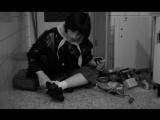 Я хочу есть, мне холодно / Jai faim, jai froid (1984) Шанталь Акерман / Chantal Akerman (рус.суб)