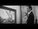 Щит и Меч- Без права быть собой- 1 серия
