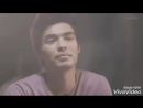 QARAKESEK x KAIRAT - Уақыт бар клип 2017.mp4