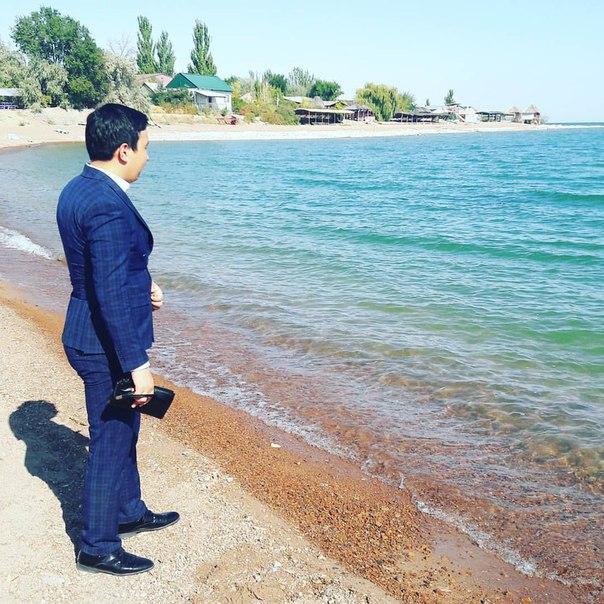 Фото №456239170 со страницы Наурызбека Құлжанова