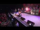 Slash Kennedy The Conspirators - Anastasia - Live in