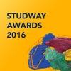 Studway Awards 2016