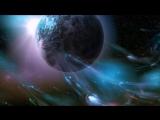 Galactic Warriors - Asian Revenge