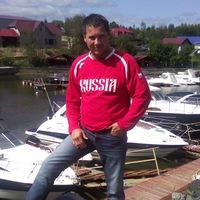 Эдуард Мустаев